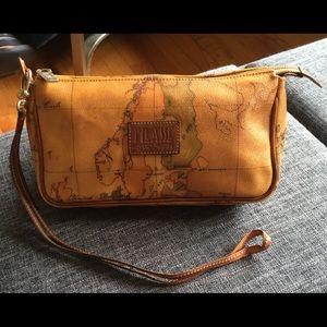 Alviero Martini Hans bag.